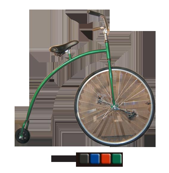 bicicleta-grilo