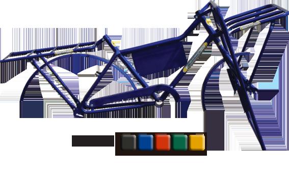 kit-carga