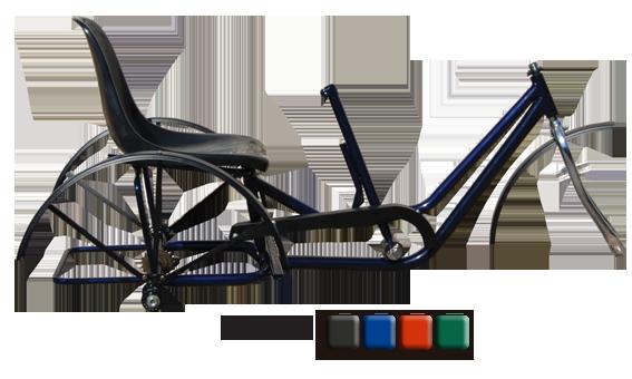 kit-triciclo-carona