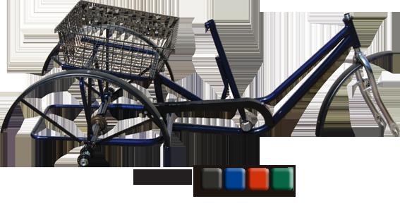 kit-triciclo-passeio