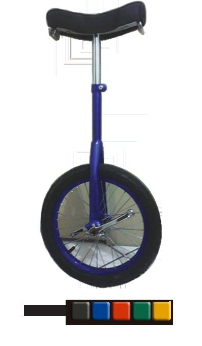 monociclo