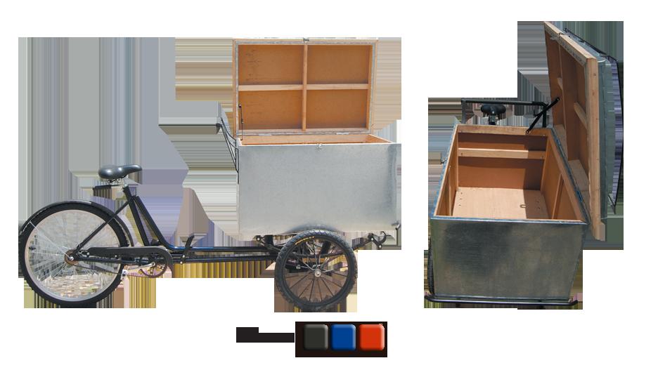 triciclo-box-site
