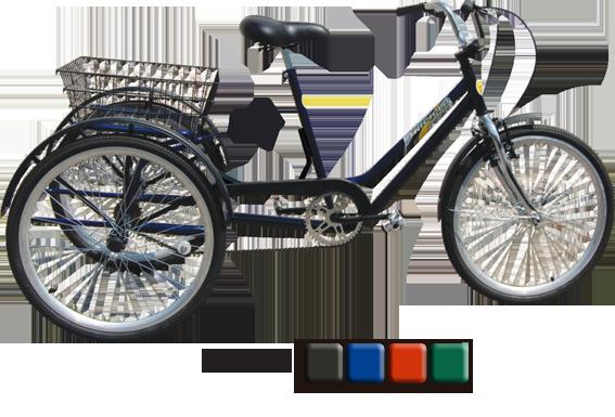 triciclo-passeio-cesta