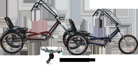 triciclo-praiano-duplo