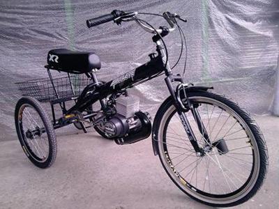 bikelete2