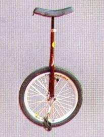 monociclo2