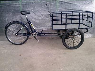 triciclospace1